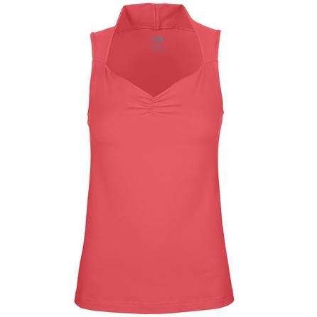 The North Face Tadasana VPR Top (Womens') -