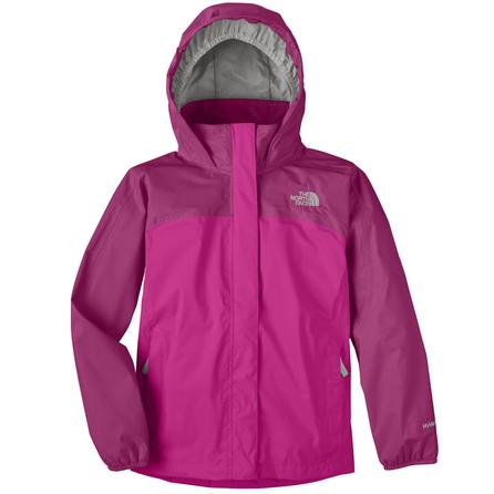The North Face Resolve Jacket (Girls') -