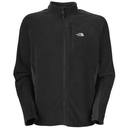 The North Face TKA 100 Texture Jacket (Men's) -