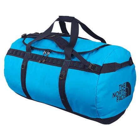 The North Face Base Camp Duffel – Extra Large  - Meridian Blue