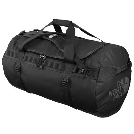 The North Face Base Camp Large Duffel -