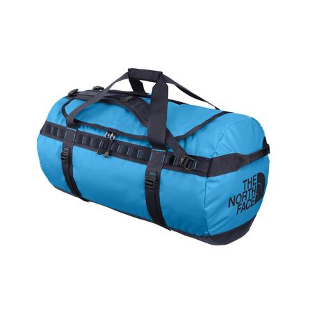 The North Face Base Camp Duffel – Large - Meridian Blue