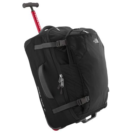 The North Face Doubletrack 21 Pack -