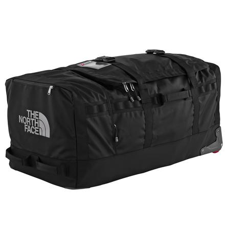 The North Face Rolling Thunder Bag – Large  -