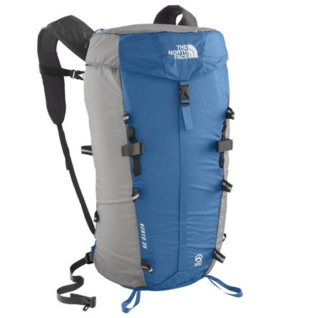 The North Face Verto 26 Pack -