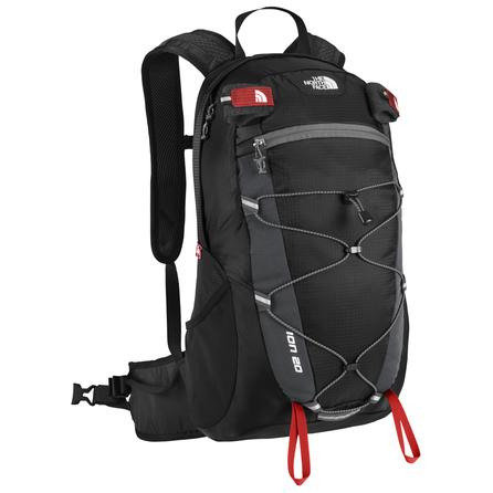 The North Face Ion 20 Pack -