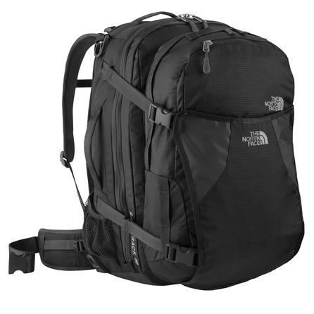 The North Face Backtrack 50 Pack -