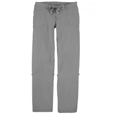 The North Face Noble Stretch Pant (Women's) -