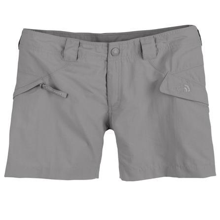 The North Face Horizon Eva Cargo Shorts (Women's) -