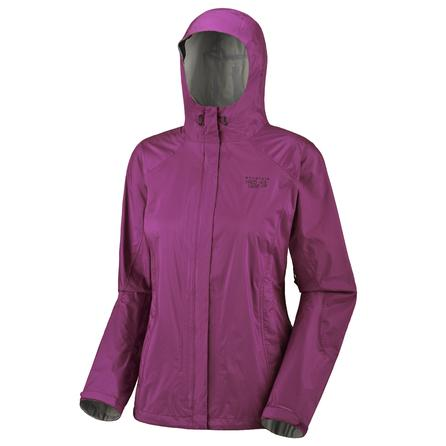Mountain Hardware Epic Jacket (Women's) -