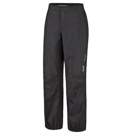 Mountain Hardware Epic Pants (Women's) -