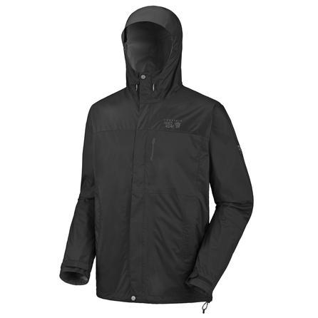 Mountain Hardware Epic Jacket (Men's) -