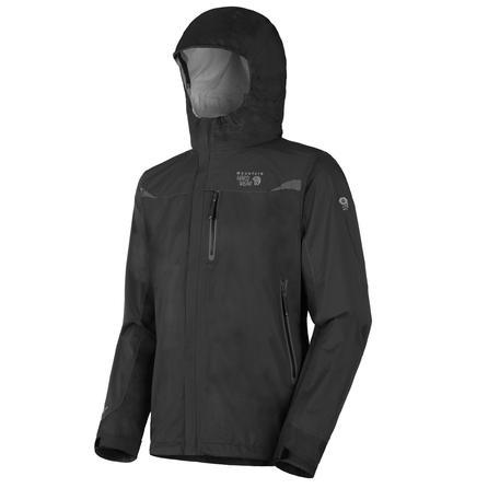 Mountain Hardware Stretch Cohesion Jacket (Men's) -