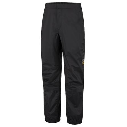 Mountain Hardware Epic Pants (Men's) -