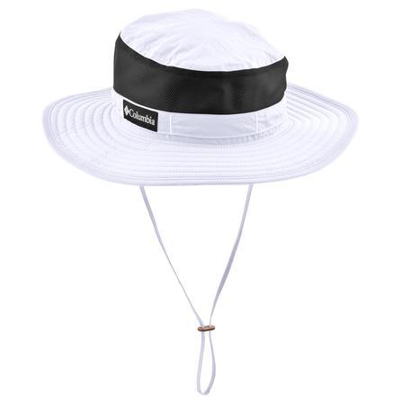 Columbia Bora Bora Booney Hat (Unisex) -