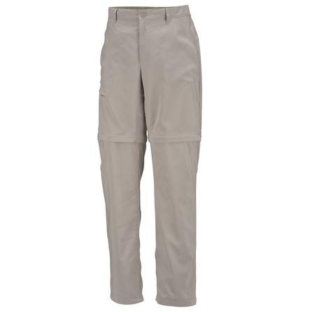 Columbia Airgill Convertible Pants (Men's) -