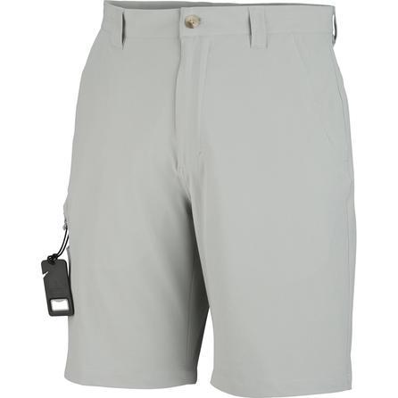 Columbia Grander Marlin Offshore Shorts (Men's) -