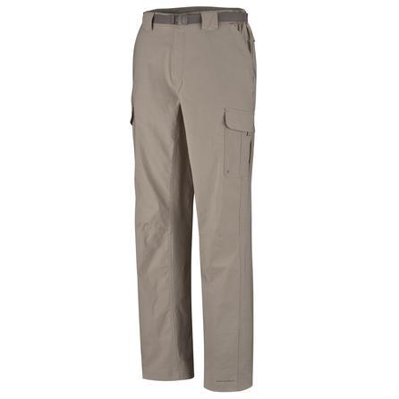 Columbia High Line Ridge Strech Pants (Men's) -