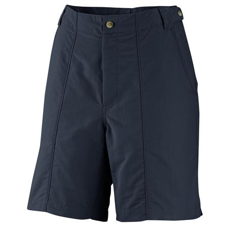 Columbia Coral Point Shorts (Women's) -