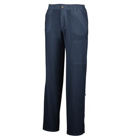 Columbia Horton Rim Pants (Women's) -