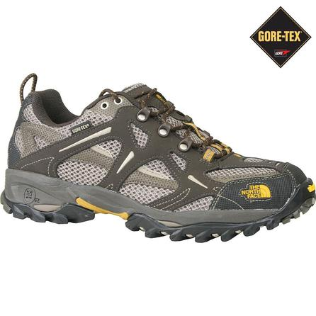 The North Face Hedgehog GORE-TEX® Hiking Shoe (Men's)  -