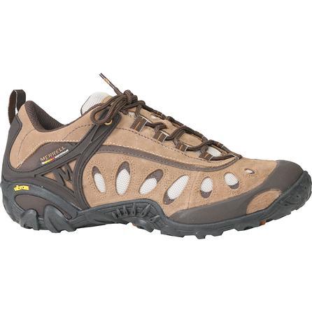 Merrel Chameleon 3 Ventilator Trail Shoe (Men's) -