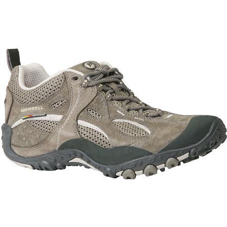 Merrell Chameleon Arc Wind Trail Shoe (Women's) -