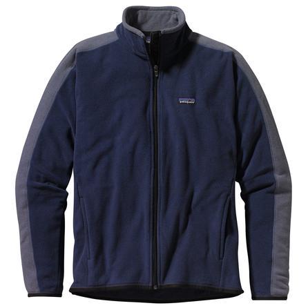 Patagonia Araveto Fleece Jacket (Men's) -