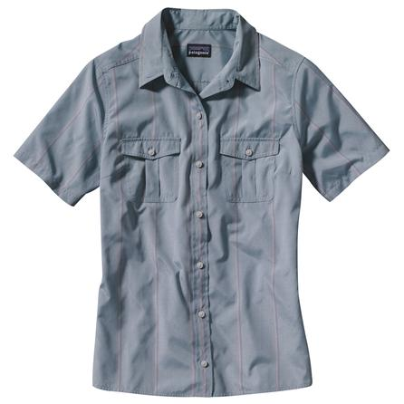 Patagonia La Reina Shirt (Women's) -
