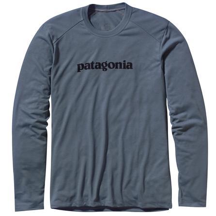Patagonia Polarized T-Shirt (Men's) -