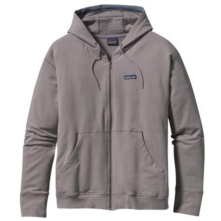 Patagonia Phone Home Hooded Sweatshirt (Men's) -