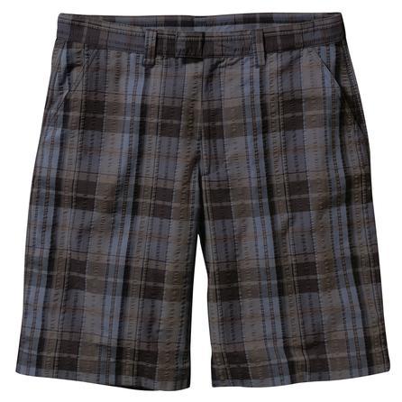 Patagonia Thrift Shorts (Men's) -