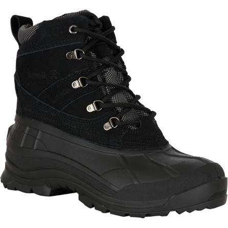 Kamik Wausau Boots (Men's) -