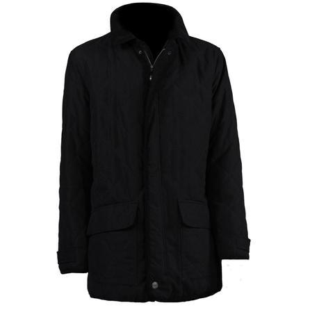 Bugatchi Barn Coat (Men's) -