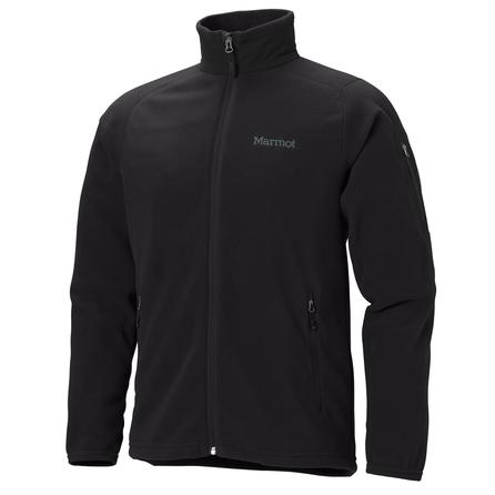 Marmot Reactor Jacket (Men's) -