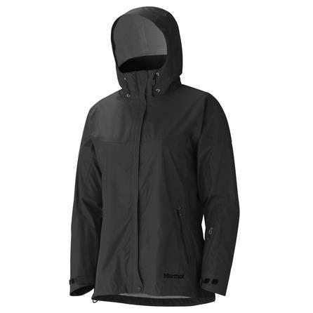 Marmot Strato Jacket (Women's) -