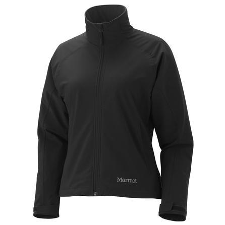 Marmot Levity Jacket (Women's) -