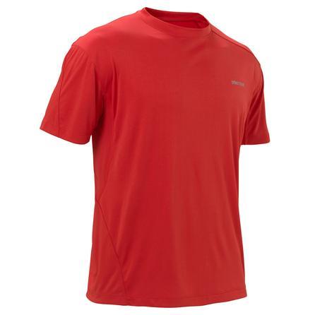 Marmot Windridge Short Sleeve Shirt (Men's) -