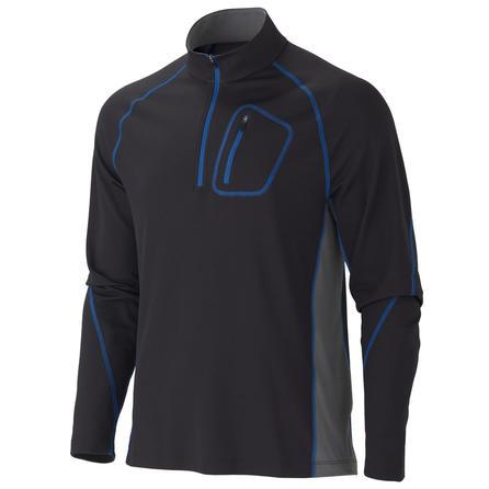 Marmot Incline Long Sleeve Shirt (Men's) -
