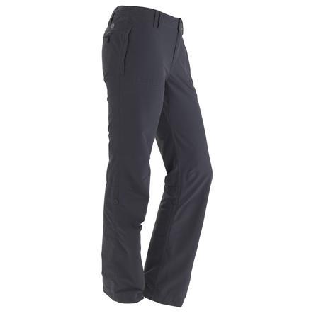 Marmot Lobo's Pants (Women's) -