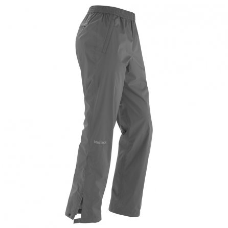 Marmot PreCip Pants (Men's) -