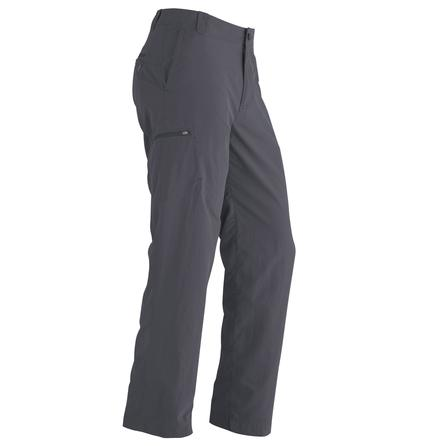 Marmot Cruz Pants (Men's) -