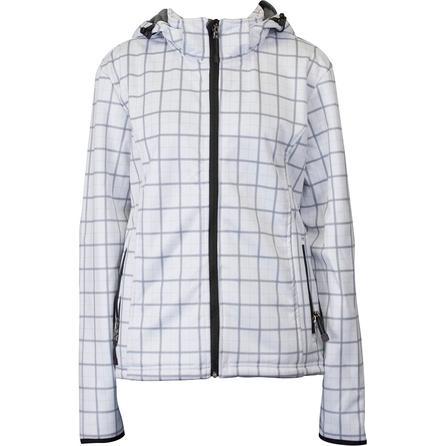Killtec Ancellica Jacket (Women's) -