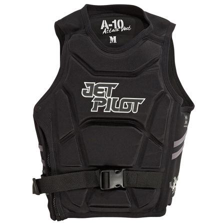 Jetpilot A 10 Comp Life Vest (Men's) -