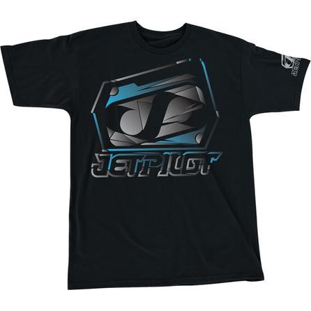 Jetpilot Techtonics T-Shirt (Men's) -