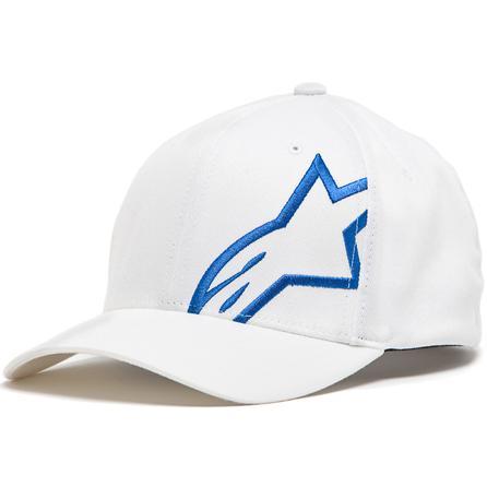 Alpinestars Corp Shift Flexfit Hat (Men's) -