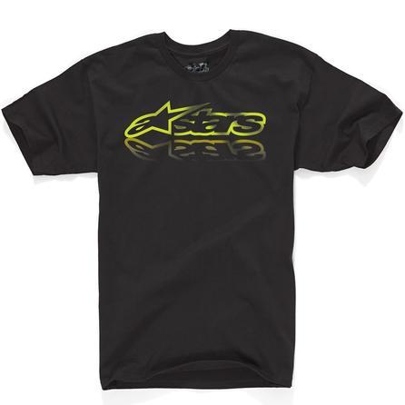 Alpinestars Shiner T-Shirt (Men's) -