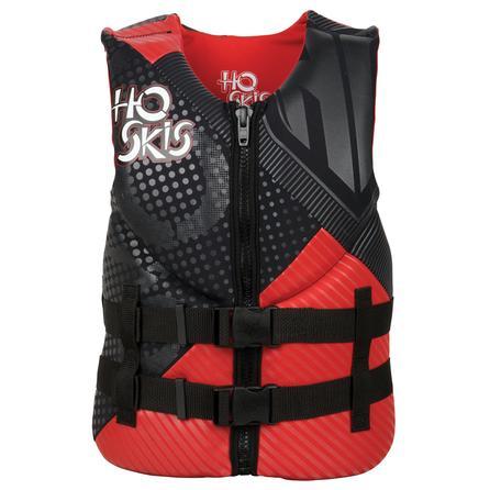 HO Sports Pursuit Life Vest (Teen Kids') -