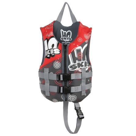 HO Sports Pursuit Child's Life Vest (Kids') -