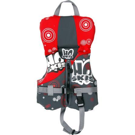 HO Sports Pursuit Life Vest (Toddlers') -